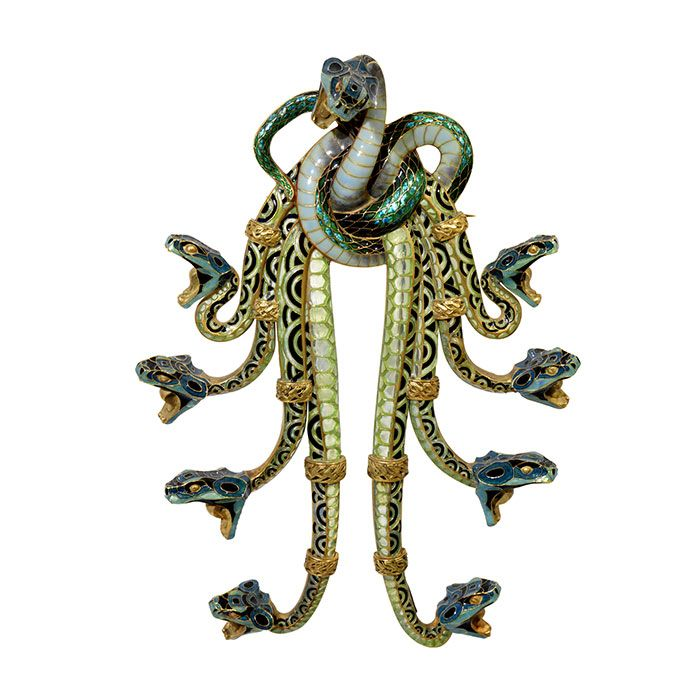ornement-corsage-rene-lalique