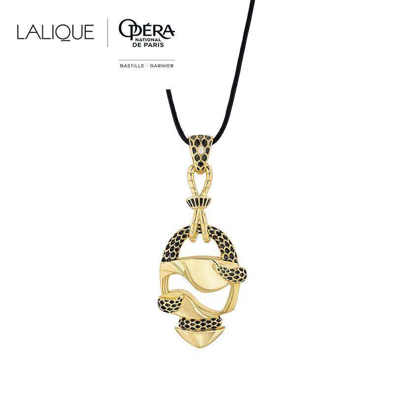 pendentif-eurydice-lalique