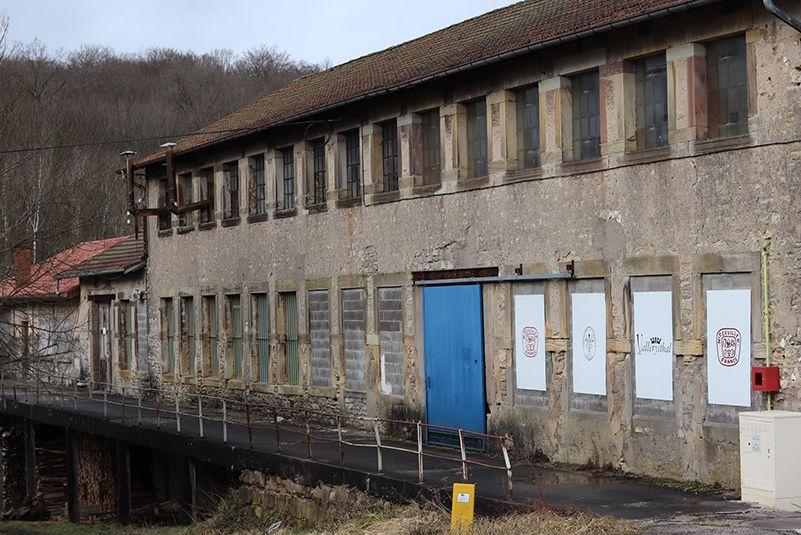 usine-portieux