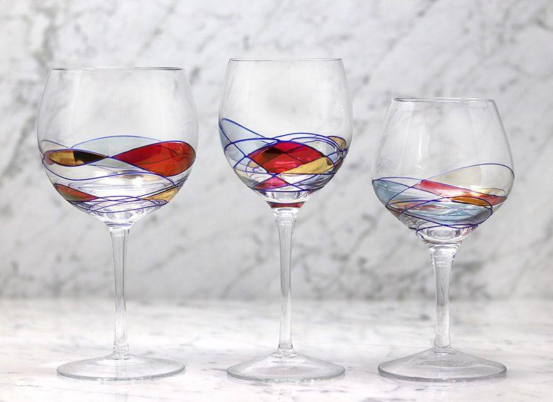 verre-galleria-cristal-de-paris