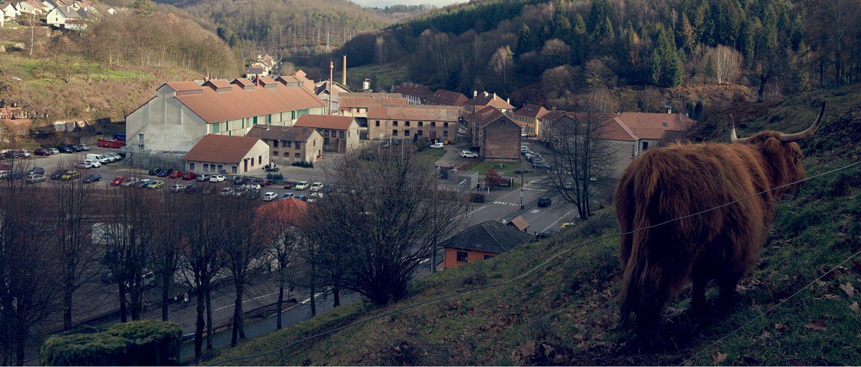 visite-musée-cristal-saint-louis