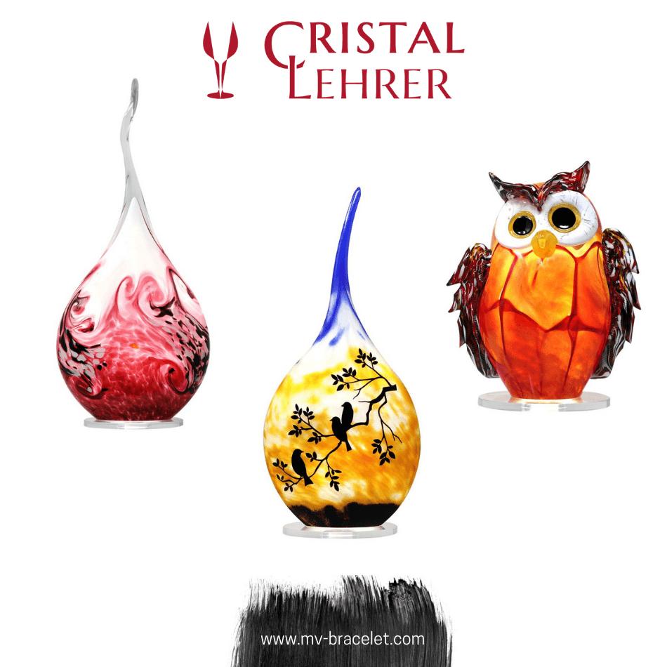 Cristallerie-Lehrer