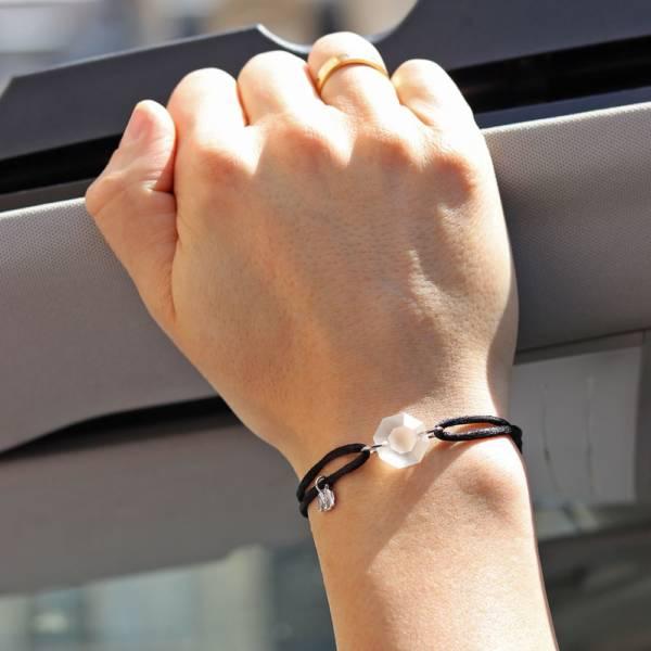 bracelet-porte-bonheur