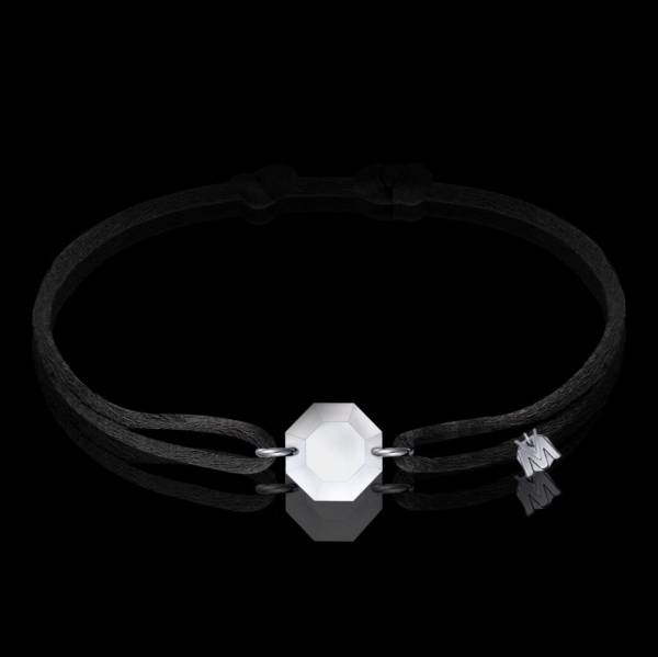 bracelet-porte-bonheur-rock-cristal-sable-homme-femme