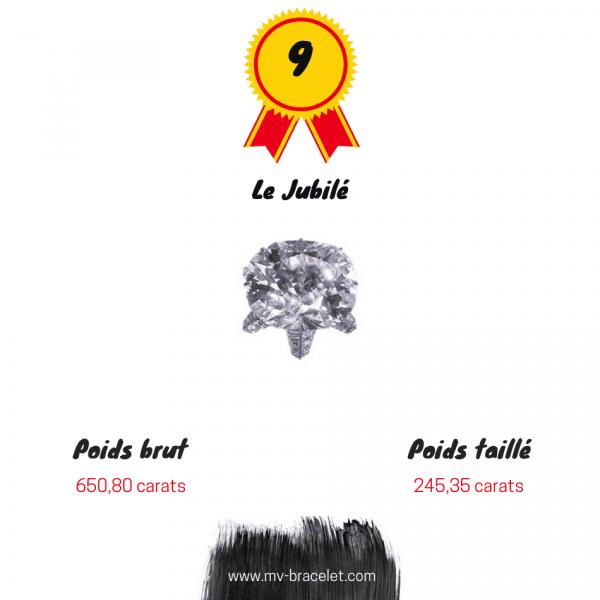 diamant-jubile