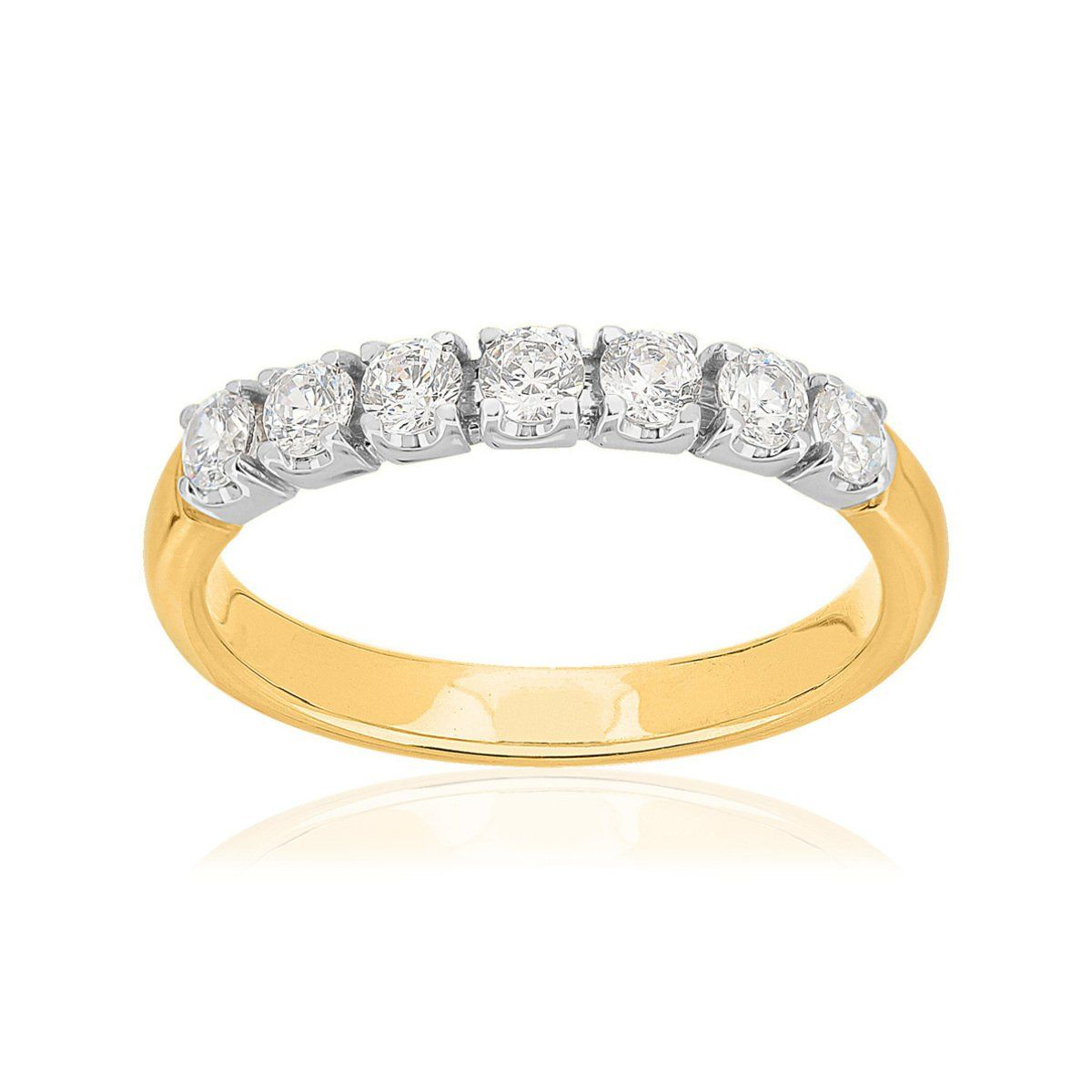 difference-diamant-synthetique-diamant-naturel