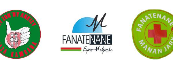 fanatename