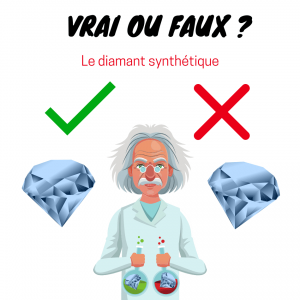 vrai-faux-diamant-synthetique