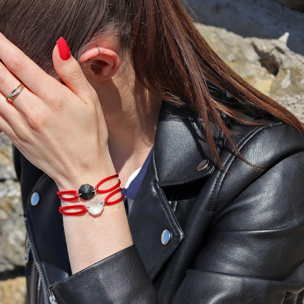 bracelet-de-couple-cristal