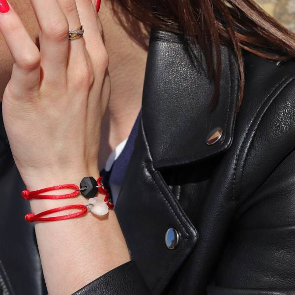 bracelet pour femme tendance 2019