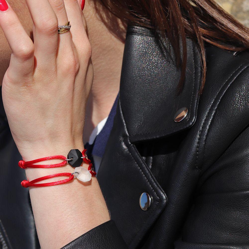 bracelet-tendance-femme-2019