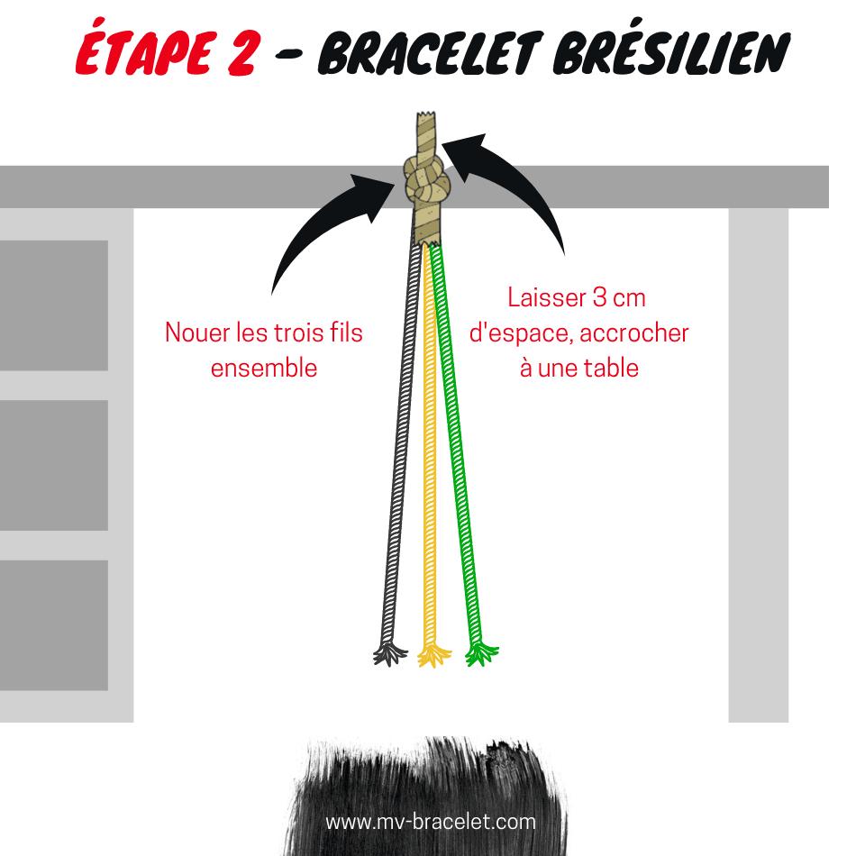 comment-faire-bracelet-bresilien