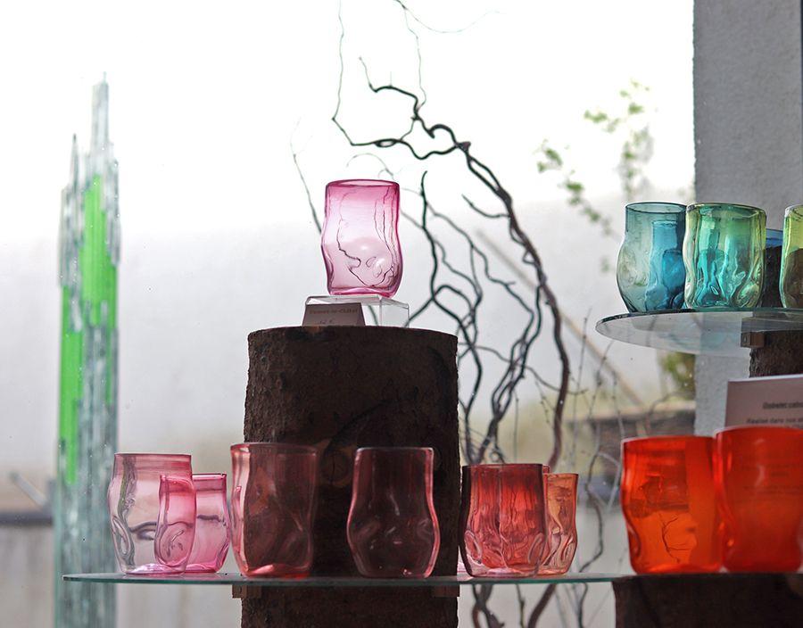 cristallerie-vannes-le-chatel-cerfav
