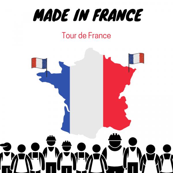 guide du savoir faire et de artisanat en France