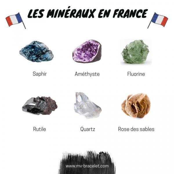 trouver-mineraux-france