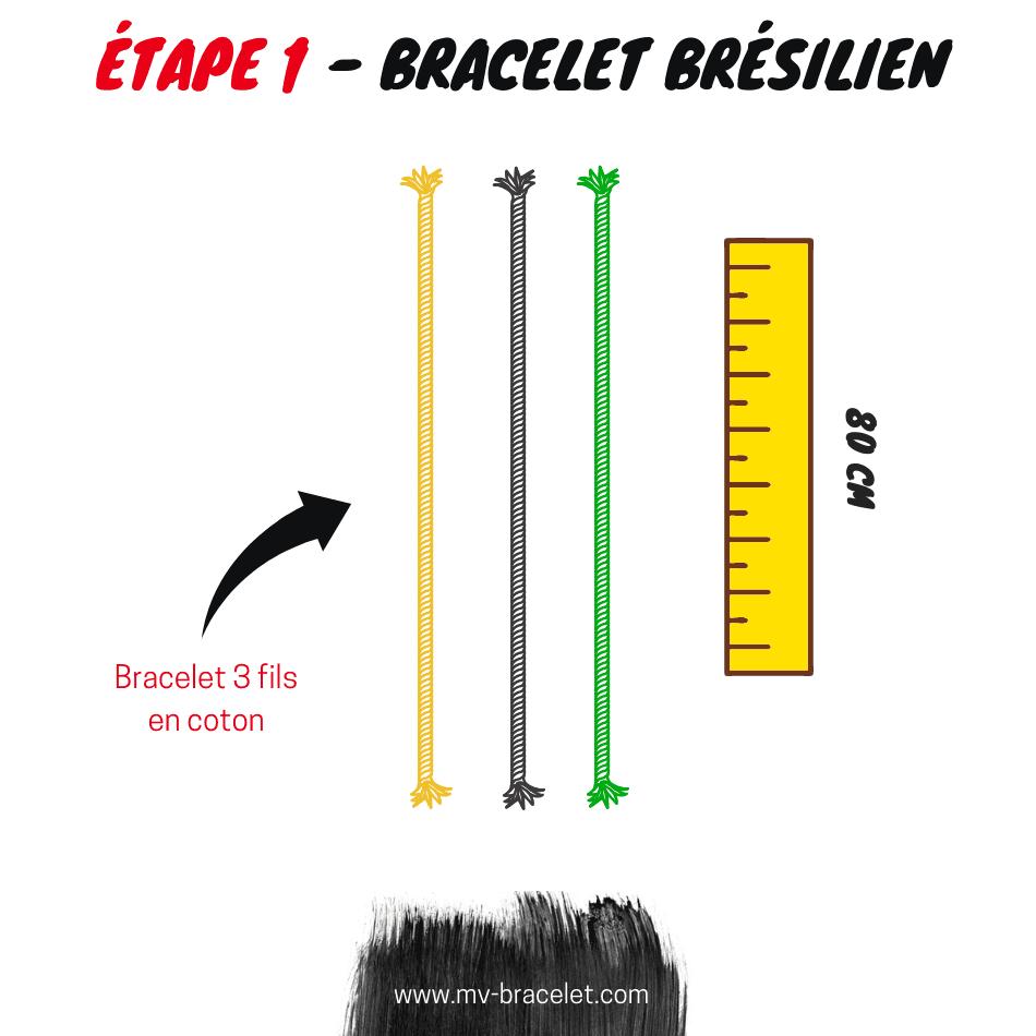 tuto-bracelet-bresilien