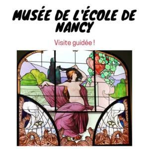 Musee-ecole-de-nancy-visite-lorraine