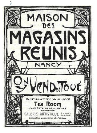 affiche-art-nouveau-maison-des-magasins-reunis-nancy