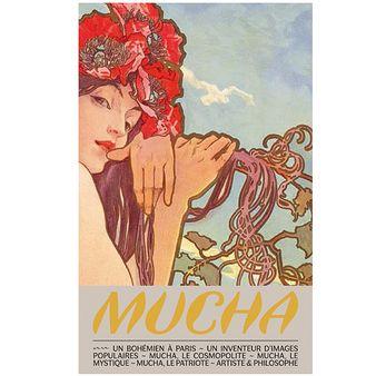 affiche-art-nouveau-mucha