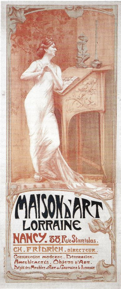 affiche-art-nouveau-nancy