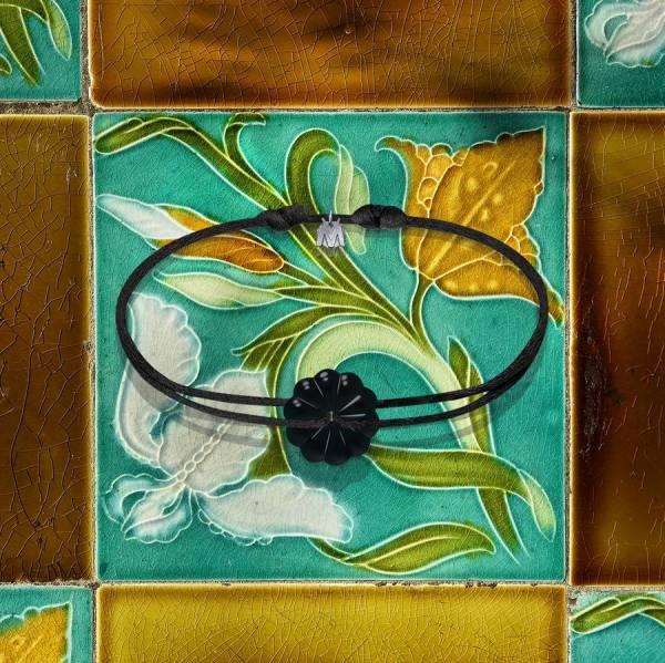 bijoux et bracelets art nouveau