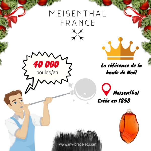 boule-noel-meisenthal-2019
