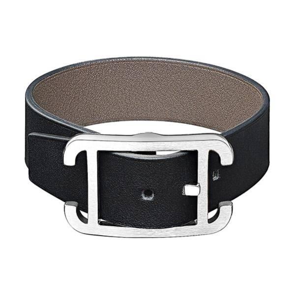 bracelet-cuir-hermes