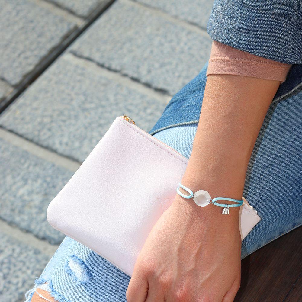 bracelet-femme-bleu-pastel