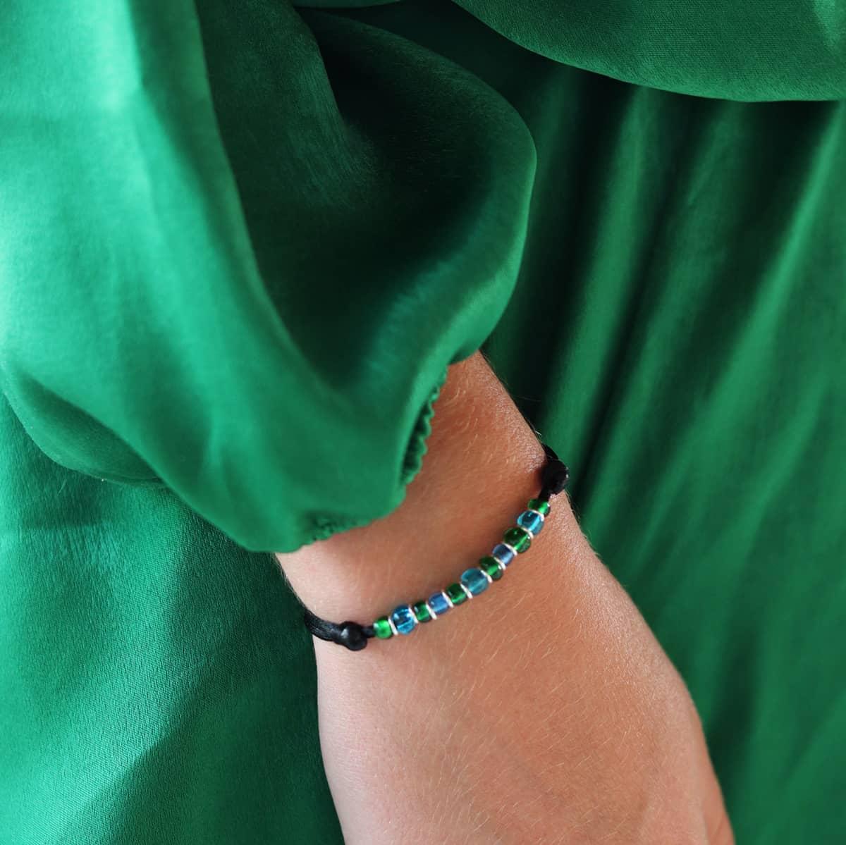 bracelet-cordon-atlantide-verre-de-murano