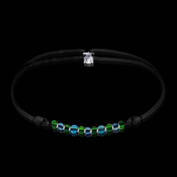 bracelet-cordon-atlantide-verre-murano