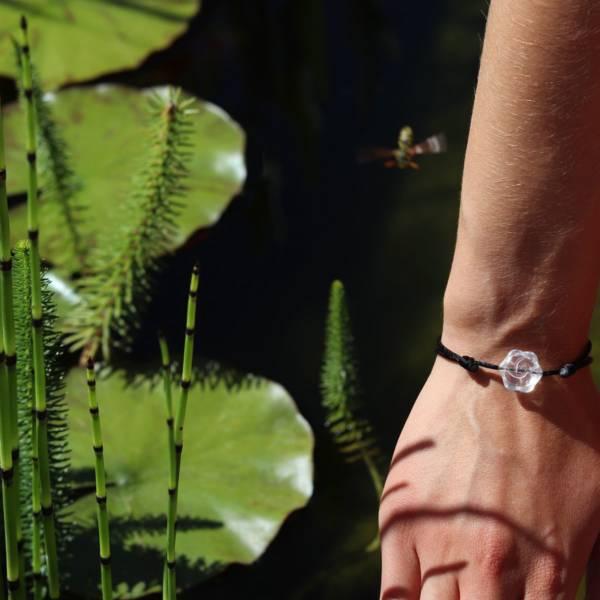bracelet-cristal-nature