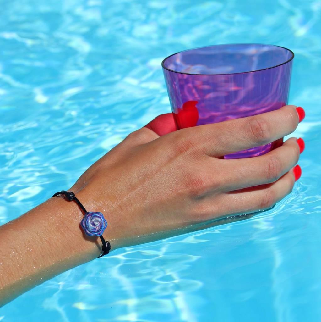 bracelet-cristal-rose-femme
