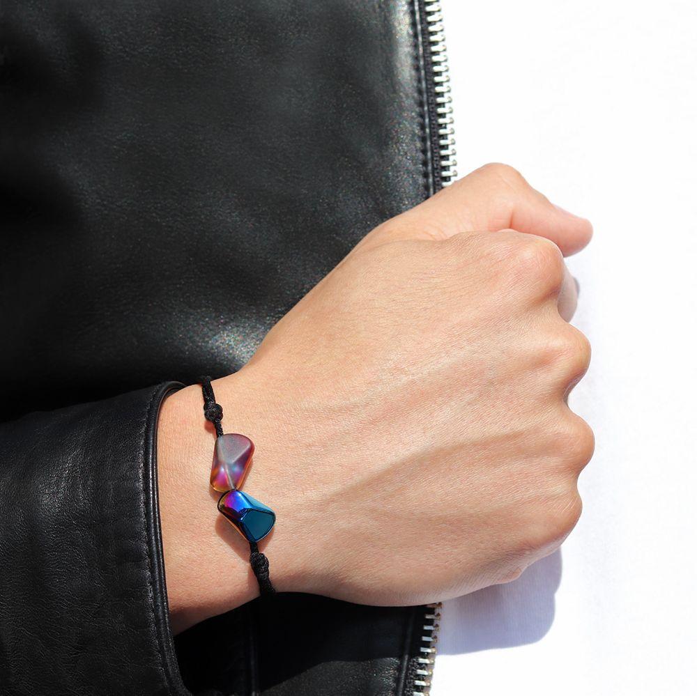 bracelet-cristal-toi-moi-scarabee-bleu