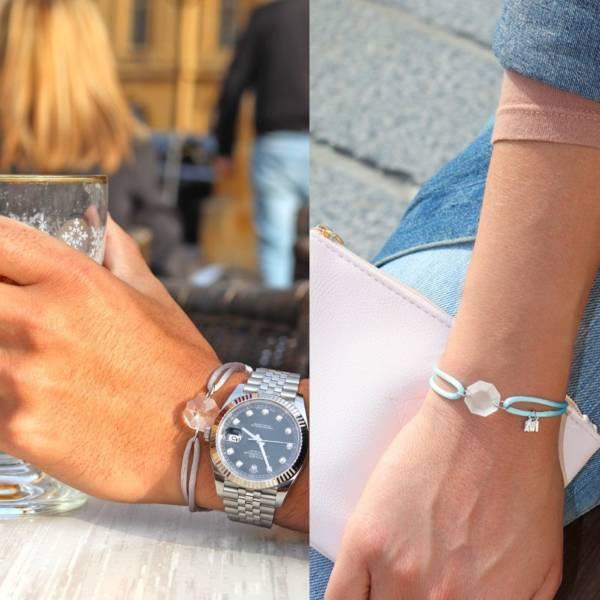 bracelet-diamant-tendance