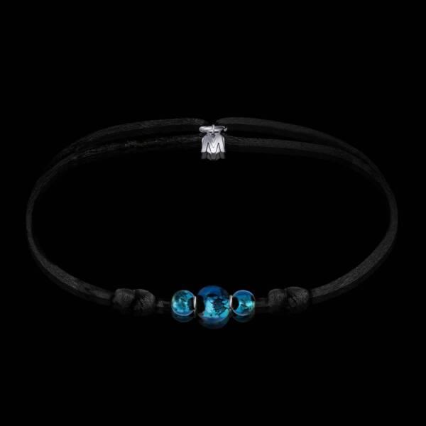 bracelet-francais-tresor-argent-michael-vessiere