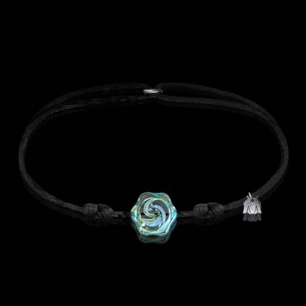 bracelet-rose-cristal-bleu-lagon-femme