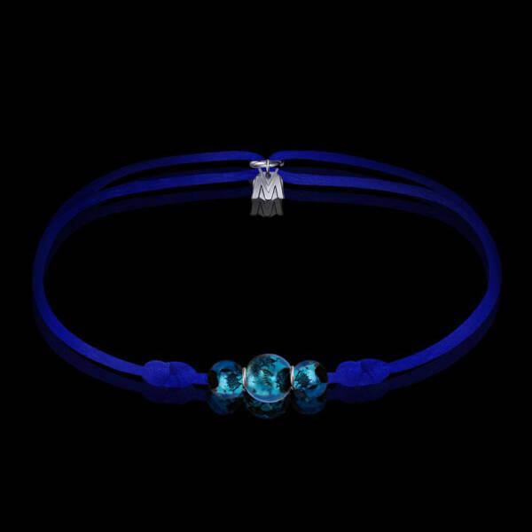 bracelet-tresor-argent-made-in-france-cordon