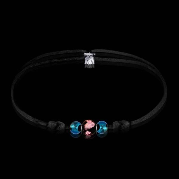 bracelet-tresor-argent-rose-bleu-made-in-france