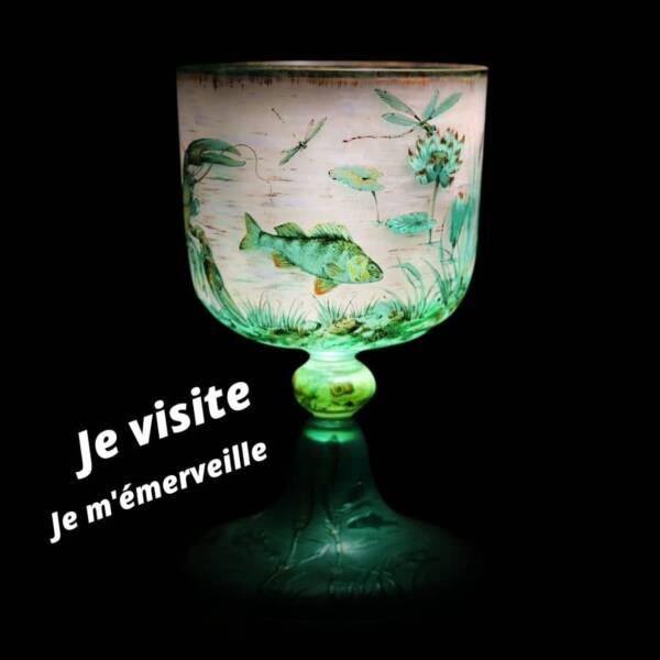 guide-cristalleries-de-Lorraine