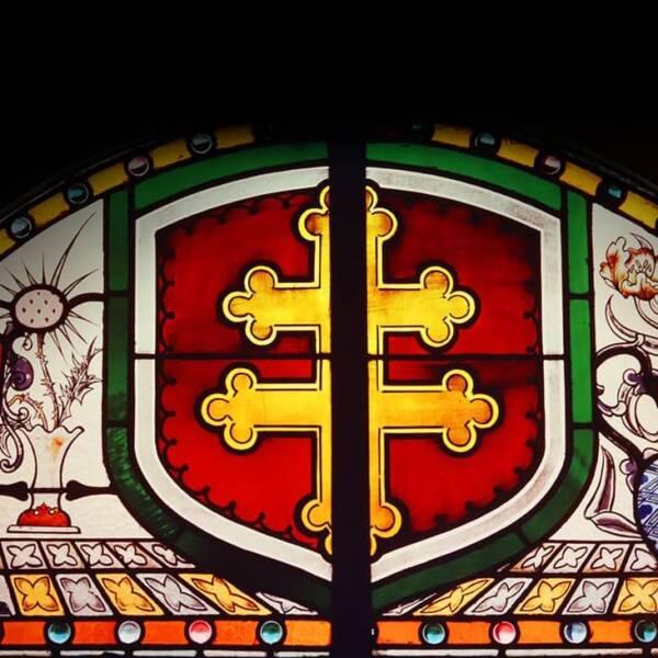 histoire-de-la-croix-de-lorraine-anjou