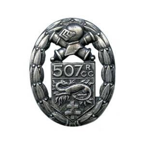 régiment-chars-de-gaulle