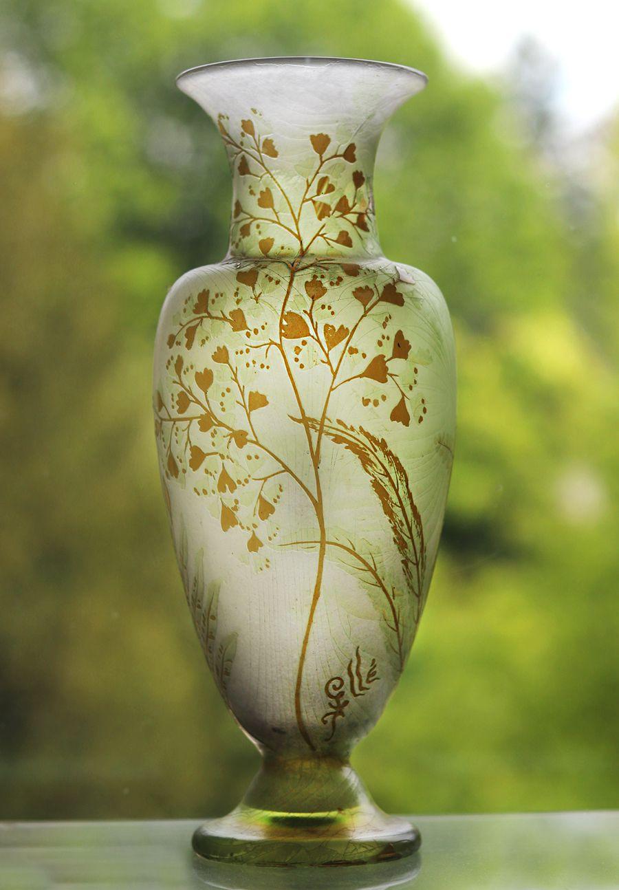 vase-galle-art-nouveau