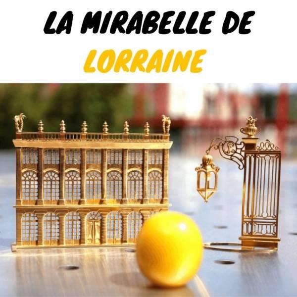 GUIDE-mirabelle-de-lorraine