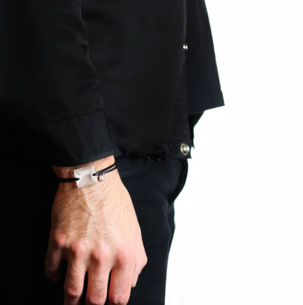 bracelet-cristal-art-deco