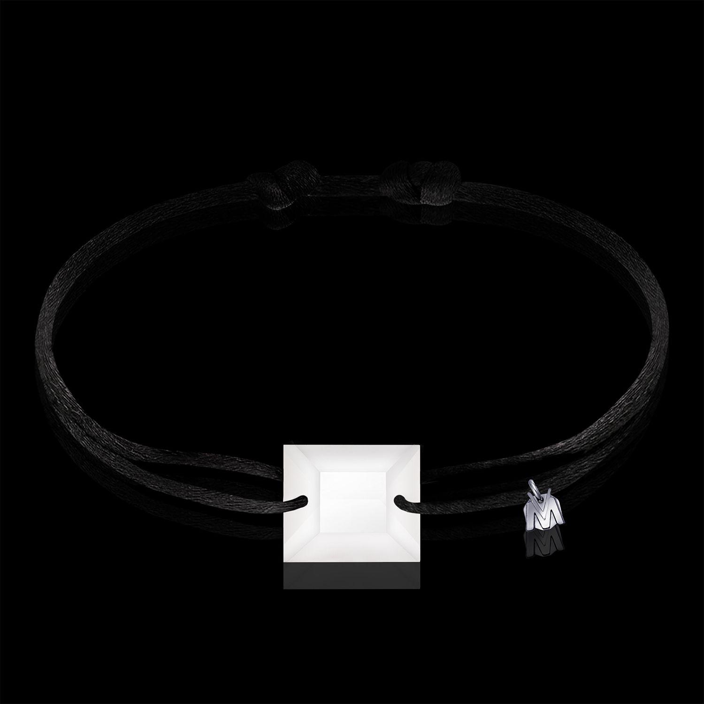 bracelet-cristal-art-deco-michael-vessiere