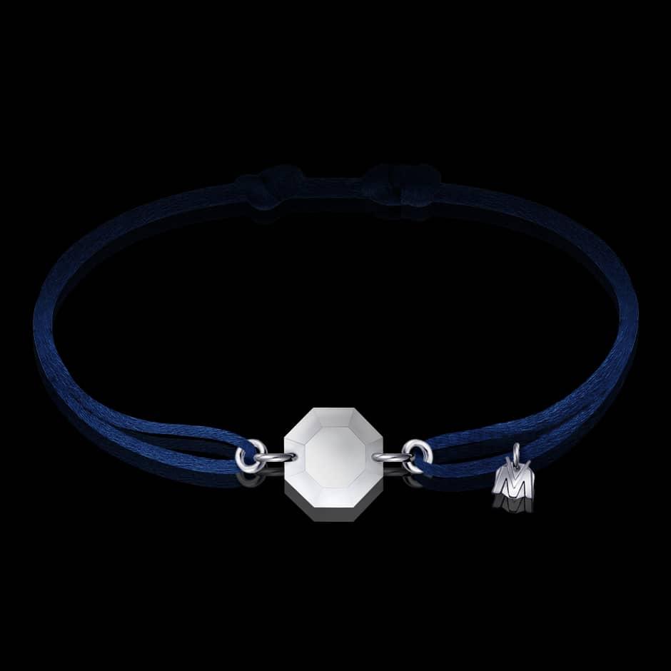 bracelet-porte-bonheur-octogone-cordon-bleu