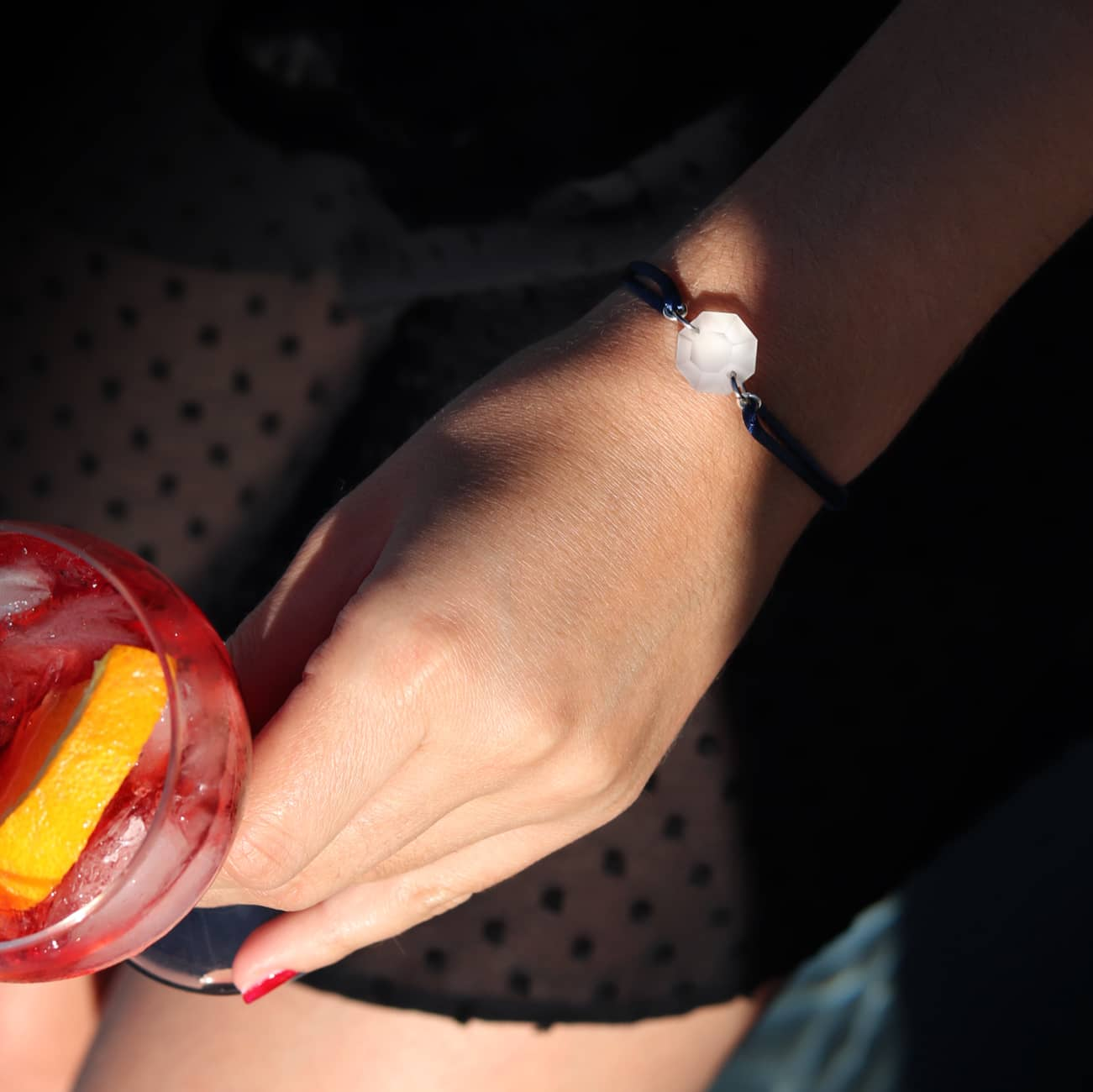 bracelet-rock-cristal-cordon
