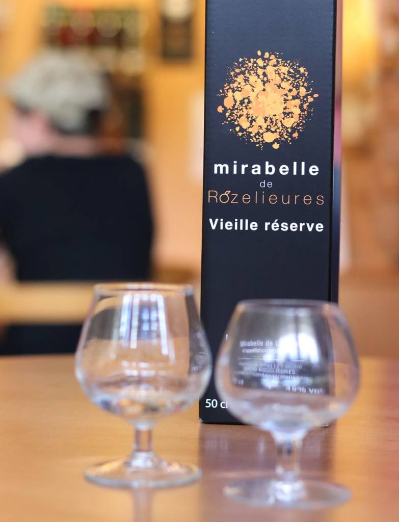 degustation-mirabelle-de-rozelieures