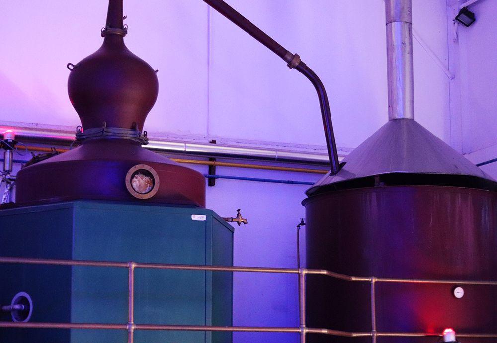 distillerie-eau-de-vie-mirabelle