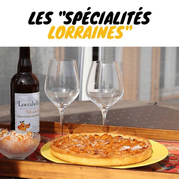 meilleures-specialites-lorraines-guide